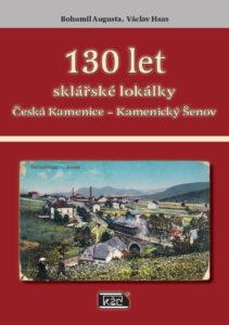 130let_sklarke_lokality