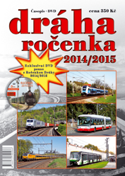 Ročenka-Dráhy-2014_2015_titul1
