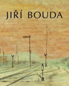jiri_bouda_zivot_a_dilo
